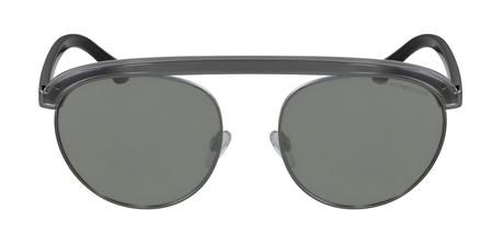 emporio armani okulary