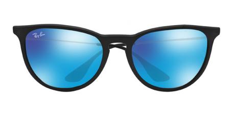 okulary ray ban salon bielsko