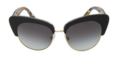 Dolce gabana okulary